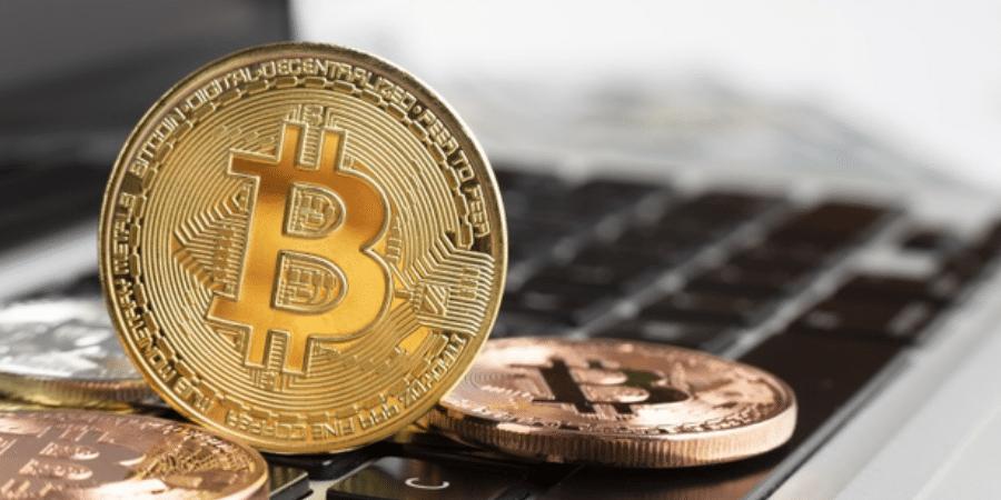 BitCoin - Investimento alternativo