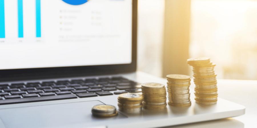Motivos para investir na Vangardi