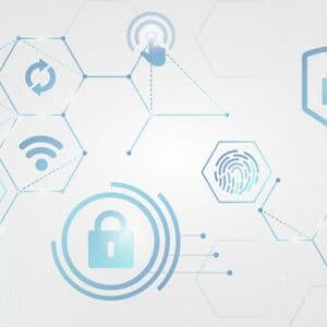 BitCoin - Computer security system
