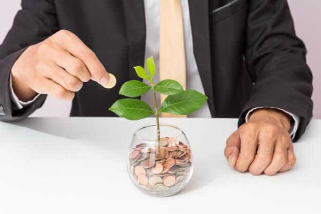 equity crowdfunding planta