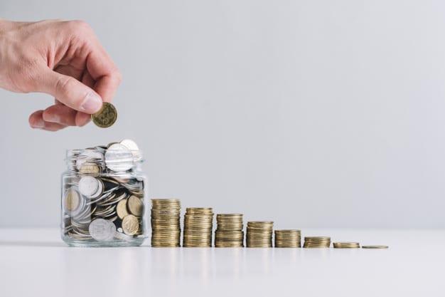 vantagens equity crowdfunding