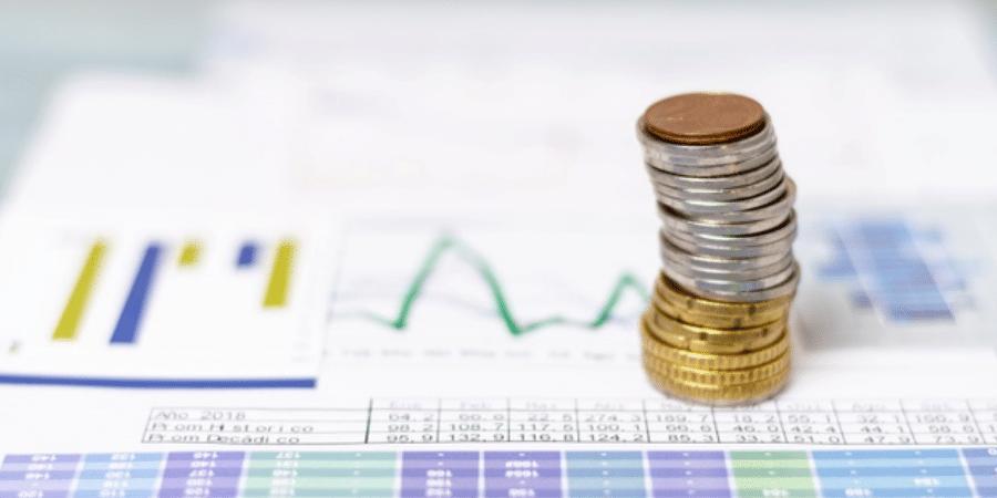 Inflação e seus investimentos