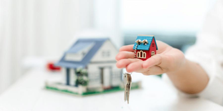 Opções de investimento no mercado imobiliarios