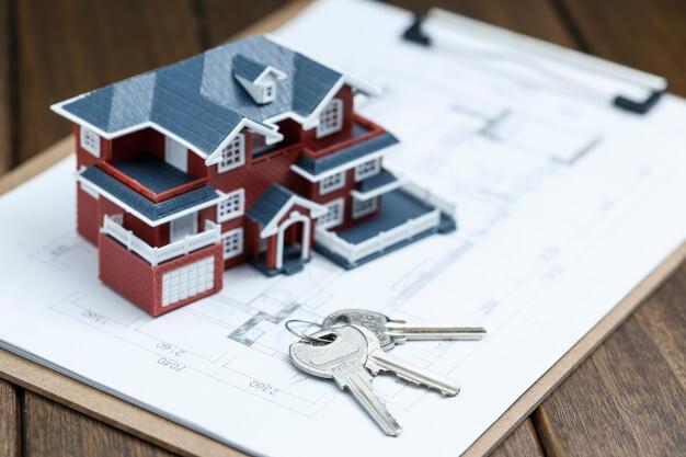 empreendimento imobiliario chaves