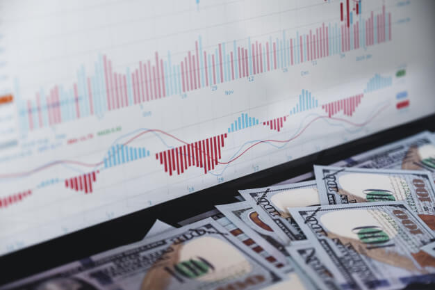 simulador de investimento grafico
