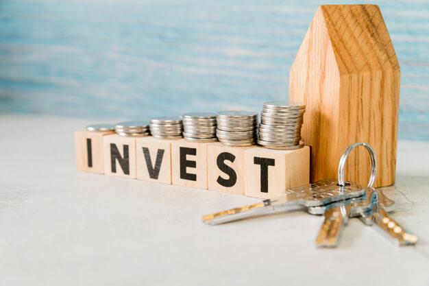 simulador de investimento moedas e chaves