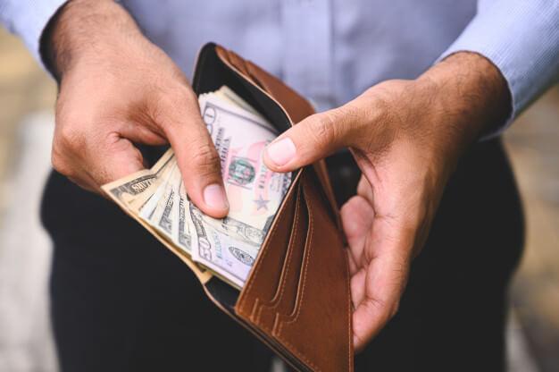 spread bancario carteira