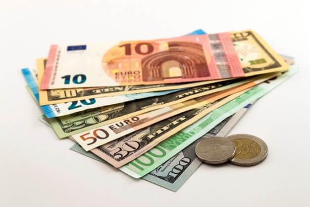 spread bancario cedulas