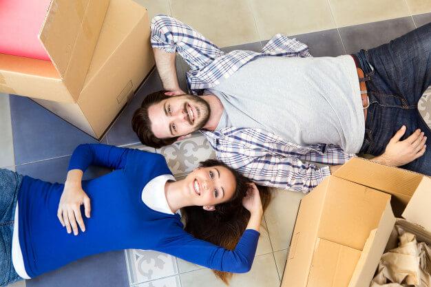 comprar ou alugar imovel casal