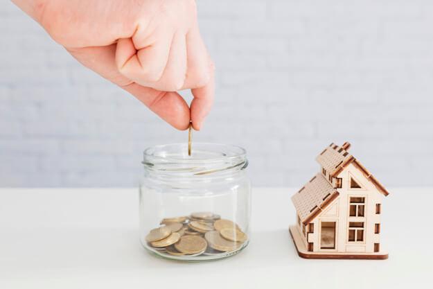 comprar ou alugar imovel investimento