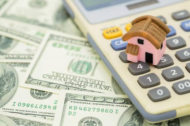 investing dolar calculadora
