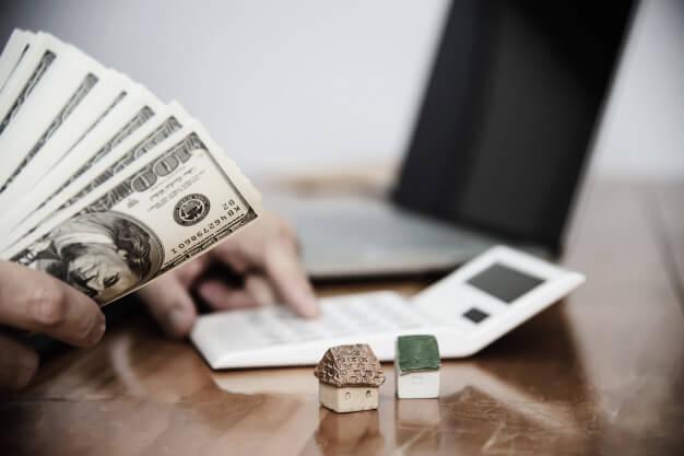 investing dolar calculando