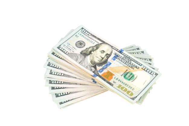 investing dolar cedulas