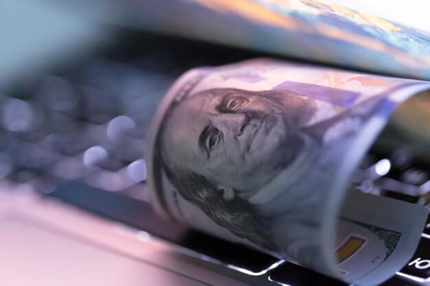 investing dolar detalhe