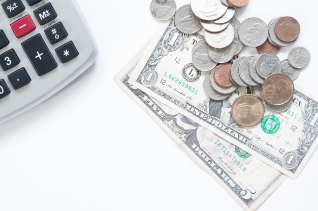 investing dolar moedas
