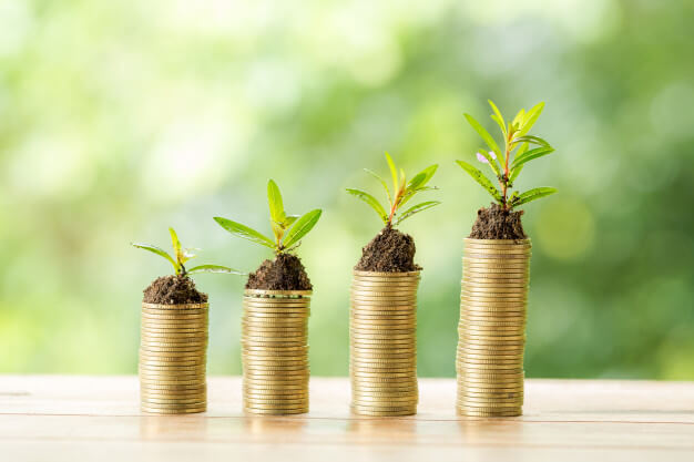 rendimento da poupanca semeando