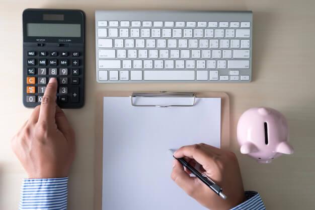 vale a pena investir no tesouro direto calculadora