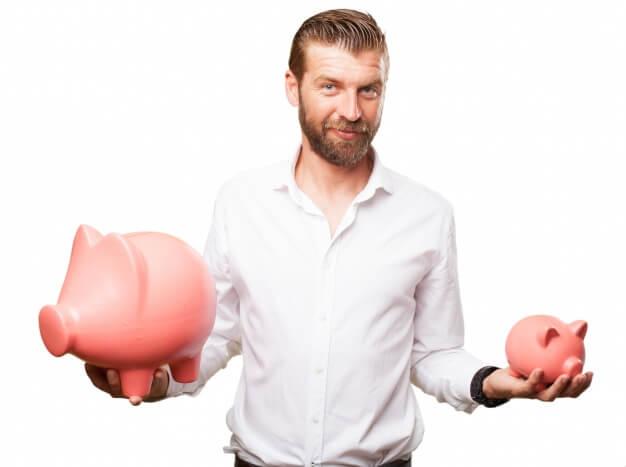 vale a pena investir no tesouro direto cofrinho