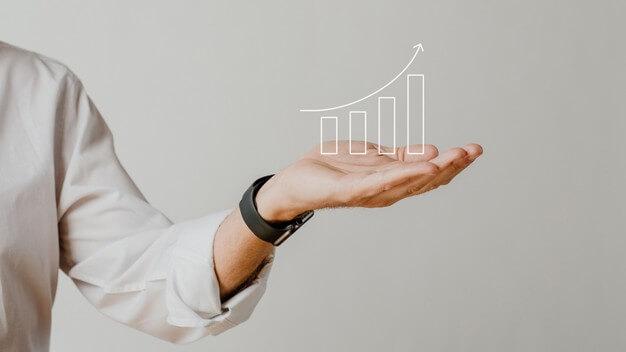 vale a pena investir no tesouro direto grafico