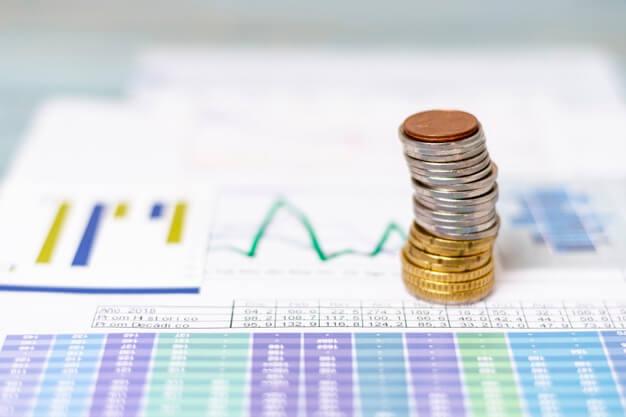 vale a pena investir no tesouro direto moedas