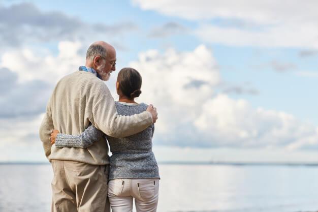 investimento para aposentadoria aposentados