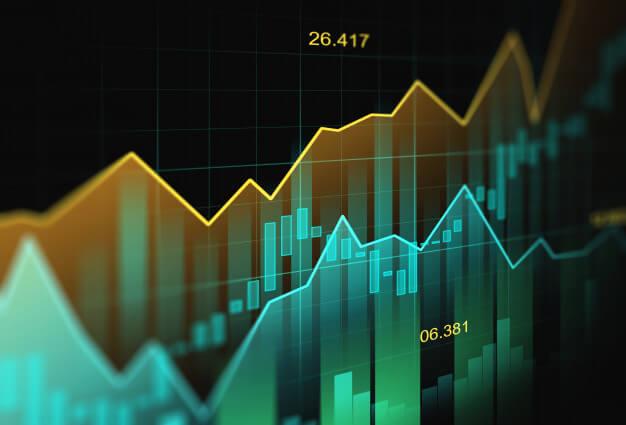 mercado financeiro bolsa