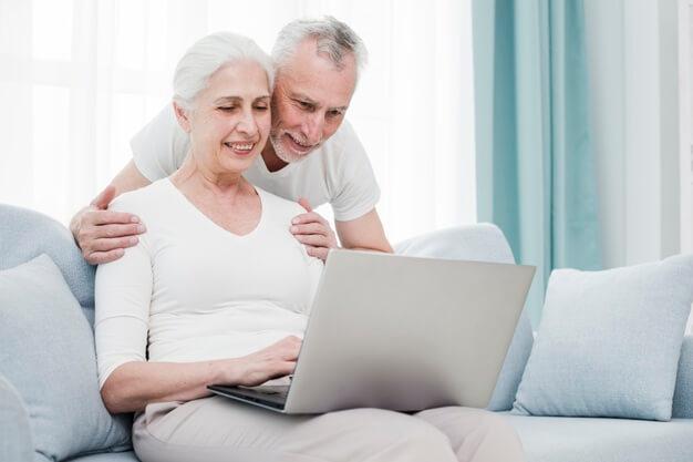 previdencia privada casal idoso
