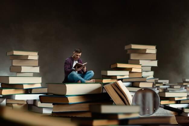 livros sobre investimentos lendo