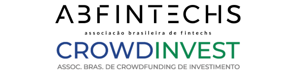 Logo com Slogan (3)